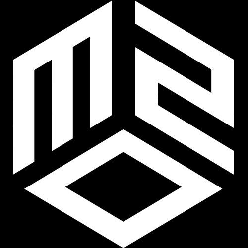 logo_radio_m2o
