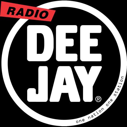 logo_radio_dj